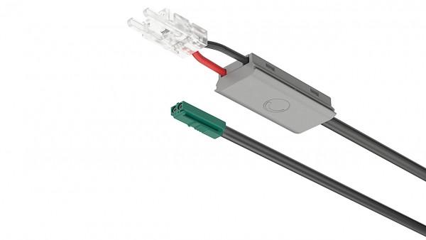 Loox5 dimmer voor 24V LED-strips