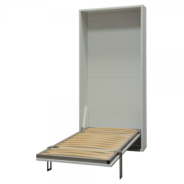 Opklapbed 90 x 200 mm